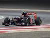 GP BAHRAIN, 04.04.2014- Free Practice 2, Daniil Kvyat (RUS) Scuderia Toro Rosso STR9