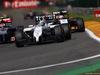 GP BELGIO, 24.08.2014- Gara, Felipe Massa (BRA) Williams F1 Team FW36
