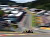 GP BELGIO, 24.08.2014- Gara, Daniel Ricciardo (AUS) Red Bull Racing RB10