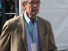 GP BELGIO, 24.08.2014-Gara, Jacky Ickx (BEL)