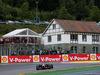 GP BELGIO, 23.08.2014- Free Practice 3, Pastor Maldonado (VEN) Lotus F1 Team E22