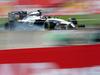 GP BELGIO, 23.08.2014- Free Practice 3, Kevin Magnussen (DEN) McLaren Mercedes MP4-29