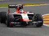 GP BELGIO, 23.08.2014- Free Practice 3, Max Chilton (GBR), Marussia F1 Team MR03
