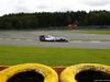 GP BELGIO, 23.08.2014- Free Practice 3, Valtteri Bottas (FIN) Williams F1 Team FW36