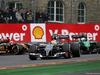 GP BELGIO, 23.08.2014- Free Practice 3, Adrian Sutil (GER) Sauber F1 Team C33