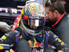 GP BELGIO, 23.08.2014- Free Practice 3, Daniil Kvyat (RUS) Scuderia Toro Rosso STR9