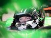GP BELGIO, 23.08.2014- Free Practice 3, Andre Lotterer (GER), Caterham F1 Team