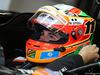 GP BELGIO, 22.08.2014- Free Practice 1, Sergio Perez (MEX) Sahara Force India F1 VJM07