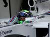 GP BELGIO, 22.08.2014- Free Practice 1, Felipe Massa (BRA) Williams F1 Team FW36