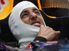 GP BELGIO, 22.08.2014- Free Practice 1, Daniel Ricciardo (AUS) Red Bull Racing RB10