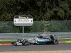 GP BELGIO, 22.08.2014- Free Practice 1, Lewis Hamilton (GBR) Mercedes AMG F1 W05