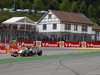 GP BELGIO, 22.08.2014- Free Practice 2, Sergio Perez (MEX) Sahara Force India F1 VJM07