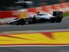 GP BELGIO, 22.08.2014- Free Practice 2, Kevin Magnussen (DEN) McLaren Mercedes MP4-29