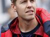 GP BELGIO, 22.08.2014- Sebastian Vettel (GER) Red Bull Racing RB10