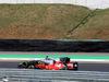 GP BRASILE, 09.11.2014 - Gara, Fernando Alonso (ESP) Ferrari F14-T e Kevin Magnussen (DEN) McLaren Mercedes MP4-29