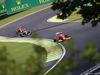 GP BRASILE, 09.11.2014 - Gara, Fernando Alonso (ESP) Ferrari F14-T