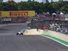 GP BRASILE, 09.11.2014 - Gara, terzo Felipe Massa (BRA) Williams F1 Team FW36