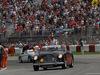GP CANADA, 08.06.2014- Kevin Magnussen (DEN) McLaren Mercedes MP4-29