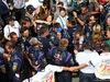 GP CANADA, 08.06.2014- Gara, Mechanics Red Bull celebrate the victory of Daniel Ricciardo (AUS) Red Bull Racing RB10