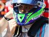 GP CANADA, 08.06.2014- Gara, Felipe Massa (BRA) Williams F1 Team FW36