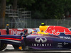 GP CANADA, 08.06.2014- Gara, Daniel Ricciardo (AUS) Red Bull Racing RB10 celebrates his victory