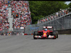 GP CANADA, 08.06.2014- Gara, Fernando Alonso (ESP) Ferrari F14-T