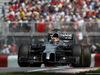 GP CANADA, 08.06.2014- Gara, Kevin Magnussen (DEN) McLaren Mercedes MP4-29