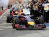 GP CANADA, 08.06.2014- Gara,Daniel Ricciardo (AUS) Red Bull Racing RB10 vincitore