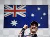 GP CANADA, 08.06.2014- Gara, Daniel Ricciardo (AUS) Red Bull Racing RB10 vincitore
