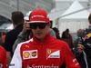 GP CANADA, 05.06.2014- Kimi Raikkonen (FIN) Ferrari F14-T