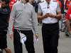 GP CANADA, 05.06.2014- Jenson Button (GBR) McLaren Mercedes MP4-29
