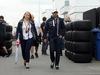 GP CANADA, 05.06.2014- Felipe Massa (BRA) Williams F1 Team FW36