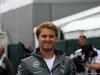 GP CANADA, 05.06.2014- Nico Rosberg (GER) Mercedes AMG F1 W05
