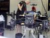 GP CANADA, 05.06.2014- Pastor Maldonado (VEN) Lotus F1 Team E22