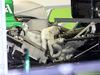 GP CANADA, 05.06.2014- Sahara Force India F1 VJM07, detail