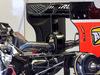 GP CANADA, 05.06.2014- Marussia F1 Team MR03
