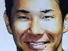 GP CANADA, 05.06.2014- Kamui Kobayashi (JAP) Caterham F1 Team CT-04