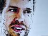 GP CANADA, 05.06.2014- Sebastian Vettel (GER) Red Bull Racing RB10