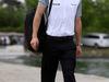 GP CANADA, 06.06.2014- Kevin Magnussen (DEN) McLaren Mercedes MP4-29