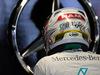 GP CANADA, 06.06.2014- Free Practice 1, Lewis Hamilton (GBR) Mercedes AMG F1 W05