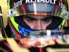GP CANADA, 06.06.2014- Free Practice 1, Pastor Maldonado (VEN) Lotus F1 Team E22