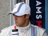 GP CANADA, 06.06.2014- Free Practice 1, Felipe Massa (BRA) Williams F1 Team FW36