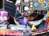 GP CANADA, 06.06.2014- Free Practice 1, Sebastian Vettel (GER) Red Bull Racing RB10
