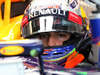 GP CANADA, 06.06.2014- Free Practice 1, Daniel Ricciardo (AUS) Red Bull Racing RB10