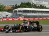 GP CANADA, 06.06.2014- Free Practice 1, Adrian Sutil (GER) Sauber F1 Team C33