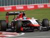 GP CANADA, 06.06.2014- Free Practice 1, Max Chilton (GBR), Marussia F1 Team MR03