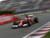 GP CANADA, 06.06.2014- Free Practice 1, Fernando Alonso (ESP) Ferrari F14-T