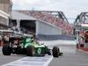 GP CANADA, 06.06.2014- Free Practice 2, Marcus Ericsson (SUE) Caterham F1 Team CT-04