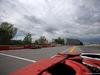 GP CANADA, 06.06.2014- Free Practice 2, Pastor Maldonado (VEN) Lotus F1 Team E22