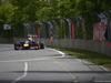 GP CANADA, 06.06.2014- Free Practice 2, Daniel Ricciardo (AUS) Red Bull Racing RB10